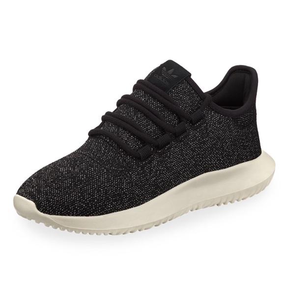 9368bdbefb7e NWT Adidas Tubular Shadow Knit Sneaker